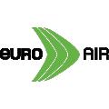 Euro Air CZ s.r.o.
