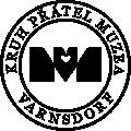 Kruh přátel muzea Varnsdorf