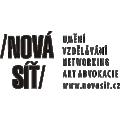 Nová síť