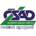 ČSAD Karlovy Vary