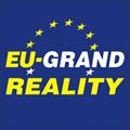 EU-Grand Reality s.r.o.