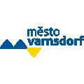 Město Varnsdorf